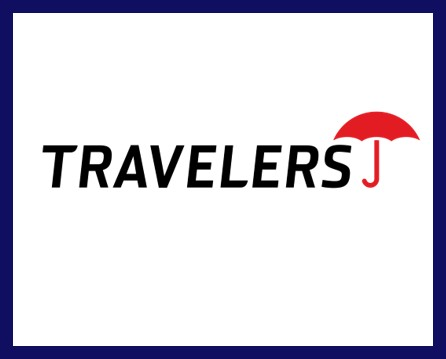 Travelers Insurance Roadside Assistance Program